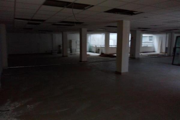 Foto de oficina en renta en avenida balderas 0, centro urbano benito juárez, cuauhtémoc, df / cdmx, 9936774 No. 02