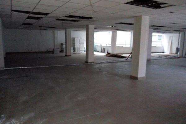 Foto de oficina en renta en avenida balderas 0, centro urbano benito juárez, cuauhtémoc, df / cdmx, 9936774 No. 03