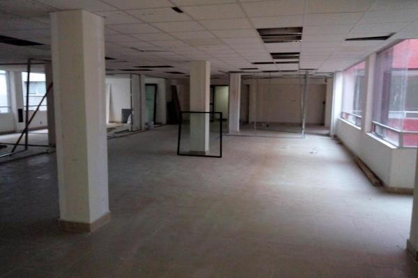 Foto de oficina en renta en avenida balderas 0, centro urbano benito juárez, cuauhtémoc, df / cdmx, 9936774 No. 04