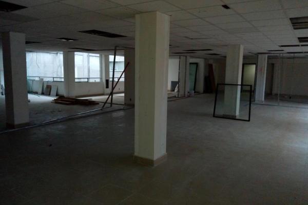 Foto de oficina en renta en avenida balderas 0, centro urbano benito juárez, cuauhtémoc, df / cdmx, 9936774 No. 05