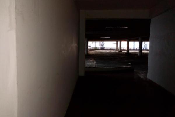 Foto de oficina en renta en avenida balderas 0, centro urbano benito juárez, cuauhtémoc, df / cdmx, 9936774 No. 08
