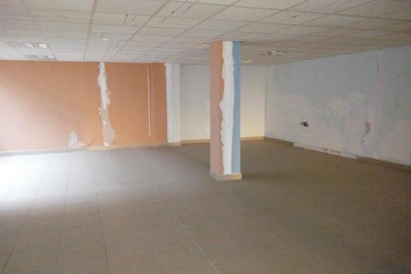 Foto de oficina en renta en avenida balderas 0, centro urbano benito juárez, cuauhtémoc, df / cdmx, 9936774 No. 09