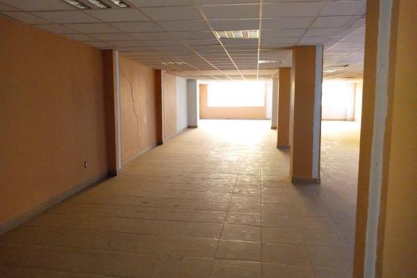 Foto de oficina en renta en avenida balderas 0, centro urbano benito juárez, cuauhtémoc, df / cdmx, 9936774 No. 10