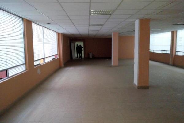 Foto de oficina en renta en avenida balderas 0, centro urbano benito juárez, cuauhtémoc, df / cdmx, 9936774 No. 11