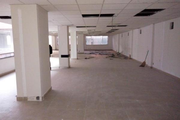 Foto de oficina en renta en avenida balderas 0, centro urbano benito juárez, cuauhtémoc, df / cdmx, 9936774 No. 12