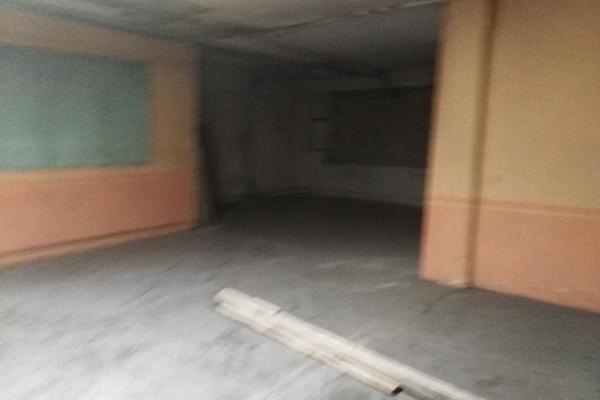 Foto de oficina en renta en avenida balderas 0, centro urbano benito juárez, cuauhtémoc, df / cdmx, 9936774 No. 14