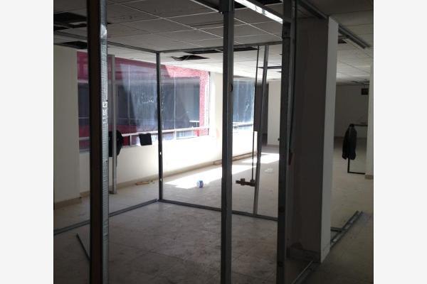 Foto de oficina en renta en avenida balderas 0, centro urbano benito juárez, cuauhtémoc, df / cdmx, 9936774 No. 17