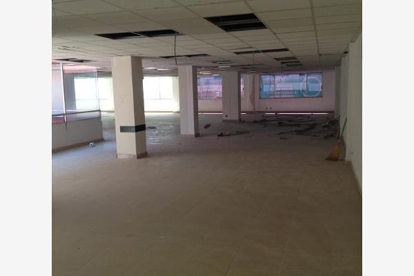 Foto de oficina en renta en avenida balderas 0, centro urbano benito juárez, cuauhtémoc, df / cdmx, 9936774 No. 18