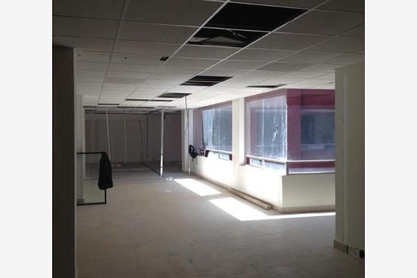 Foto de oficina en renta en avenida balderas 0, centro urbano benito juárez, cuauhtémoc, df / cdmx, 9936774 No. 19
