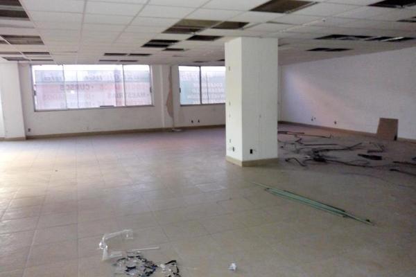 Foto de oficina en renta en avenida balderas 0, centro urbano benito juárez, cuauhtémoc, df / cdmx, 9936774 No. 21