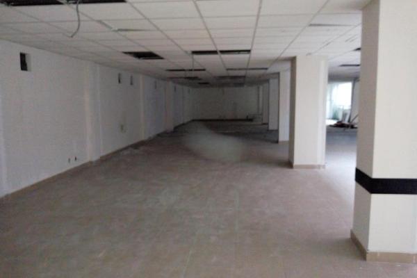Foto de oficina en renta en avenida balderas 0, centro urbano benito juárez, cuauhtémoc, df / cdmx, 9936774 No. 23