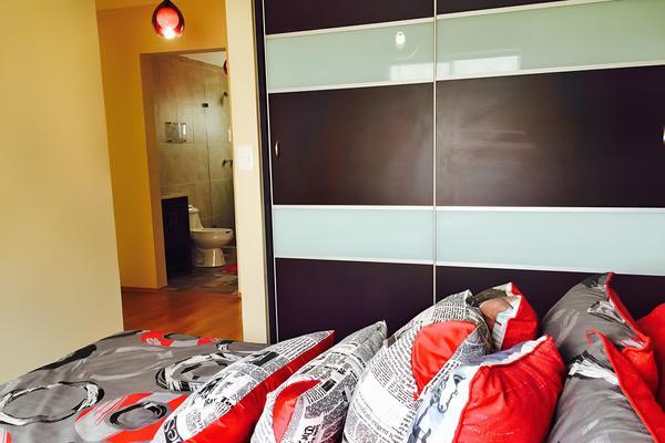 Foto de casa en condominio en venta en avenida barlovento , cumbres de conín tercera sección, el marqués, querétaro, 8385222 No. 04