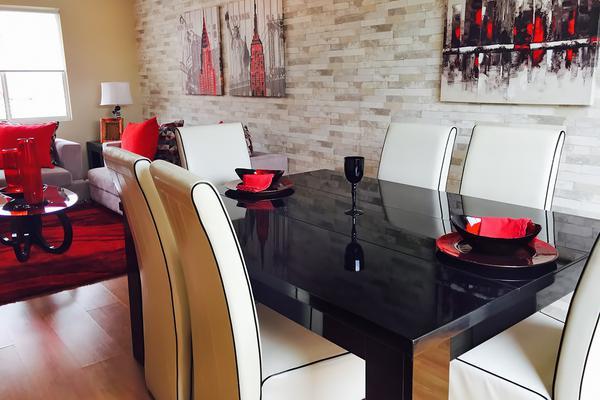 Foto de casa en condominio en venta en avenida barlovento , cumbres de conín tercera sección, el marqués, querétaro, 8385222 No. 05