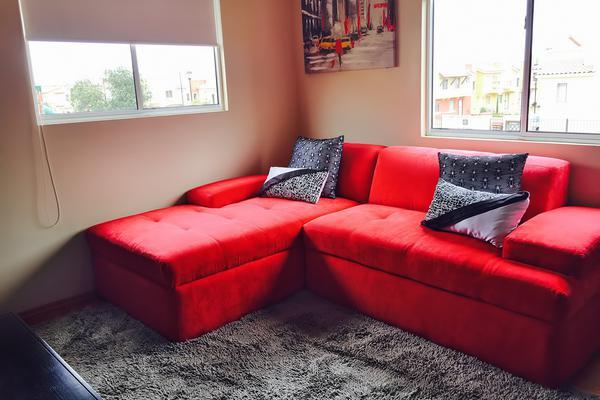 Foto de casa en condominio en venta en avenida barlovento , cumbres de conín tercera sección, el marqués, querétaro, 8385222 No. 06