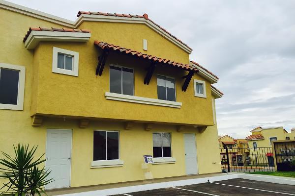 Foto de casa en condominio en venta en avenida barlovento , residencial el parque, el marqués, querétaro, 8385222 No. 02