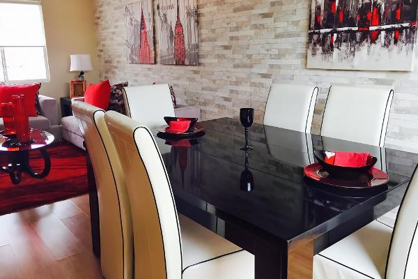 Foto de casa en condominio en venta en avenida barlovento , residencial el parque, el marqués, querétaro, 8385222 No. 05