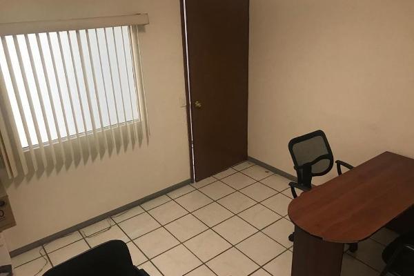 Foto de oficina en renta en avenida beethoven 4860, la estancia, zapopan, jalisco, 12764489 No. 02