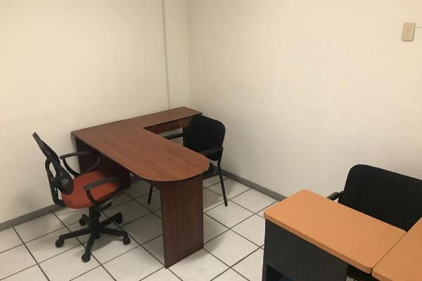 Foto de oficina en renta en avenida beethoven 4860, la estancia, zapopan, jalisco, 12764489 No. 03