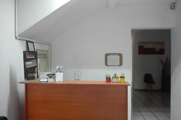 Foto de oficina en renta en avenida beethoven 4860, la estancia, zapopan, jalisco, 12764489 No. 08
