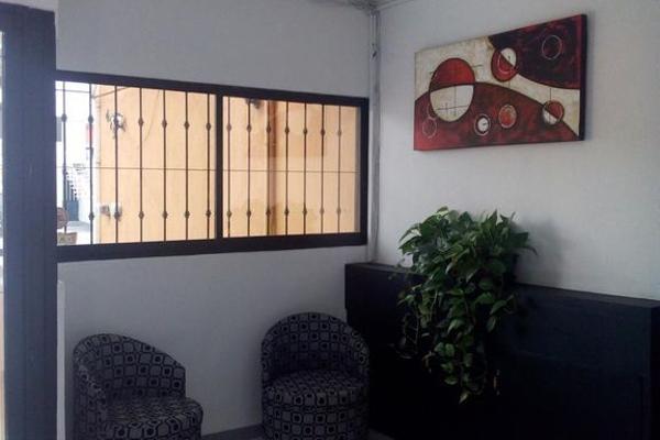 Foto de oficina en renta en avenida beethoven 4860, la estancia, zapopan, jalisco, 12764489 No. 11