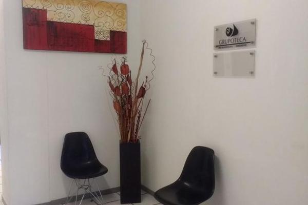 Foto de oficina en renta en avenida beethoven 4860, la estancia, zapopan, jalisco, 12764489 No. 12