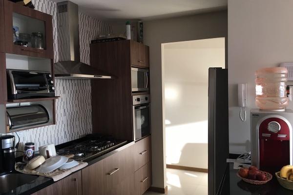 Foto de departamento en venta en avenida beethoven , la estancia, zapopan, jalisco, 8860987 No. 10