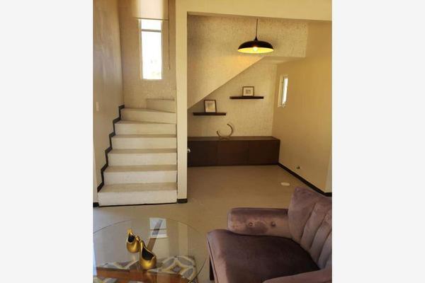Foto de casa en venta en avenida benito juárez. , vistas del río, juárez, nuevo león, 13617874 No. 02