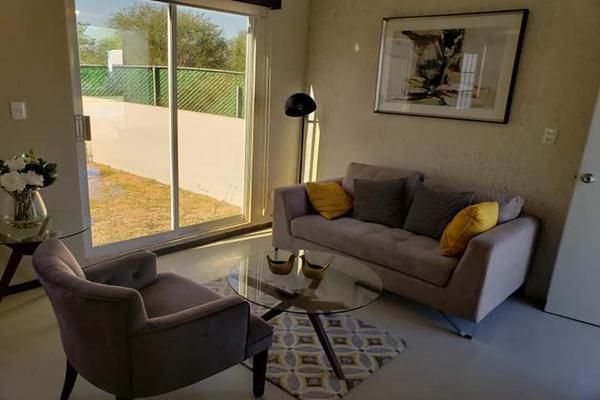 Foto de casa en venta en avenida benito juárez , vistas del río, juárez, nuevo león, 0 No. 02