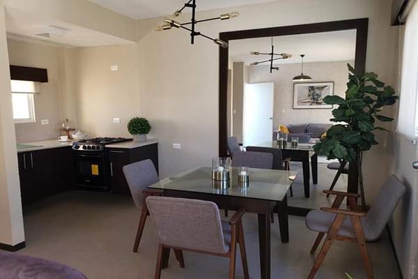 Foto de casa en venta en avenida benito juárez , vistas del río, juárez, nuevo león, 0 No. 03