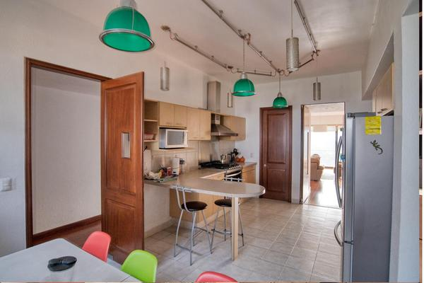 Foto de departamento en venta en avenida bernardo quintana 415, lomas de tarango, álvaro obregón, df / cdmx, 8748133 No. 07