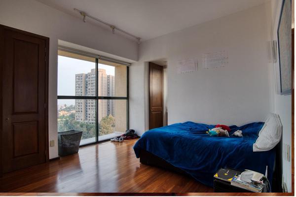 Foto de departamento en venta en avenida bernardo quintana 415, lomas de tarango, álvaro obregón, df / cdmx, 8748133 No. 15