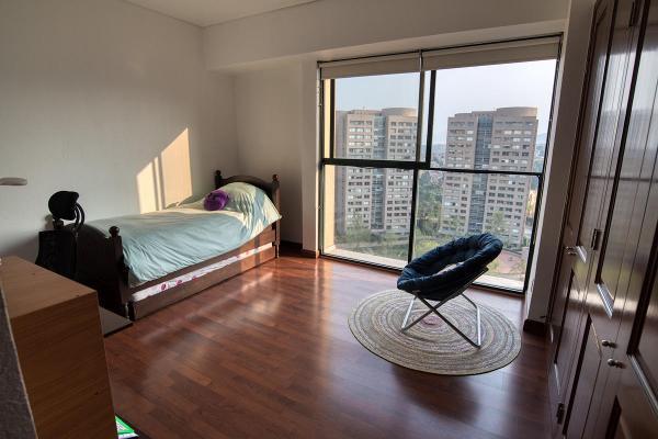 Foto de departamento en venta en avenida bernardo quintana 435, lomas de santa fe, álvaro obregón, df / cdmx, 8748133 No. 05