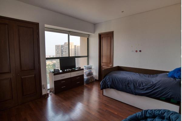 Foto de departamento en venta en avenida bernardo quintana 435, lomas de santa fe, álvaro obregón, df / cdmx, 8748133 No. 06