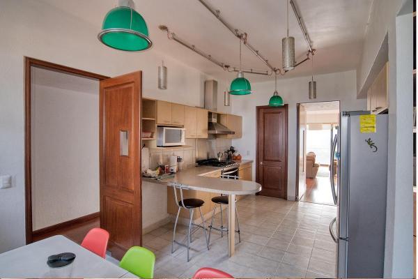 Foto de departamento en venta en avenida bernardo quintana 435, lomas de santa fe, álvaro obregón, df / cdmx, 8748133 No. 07