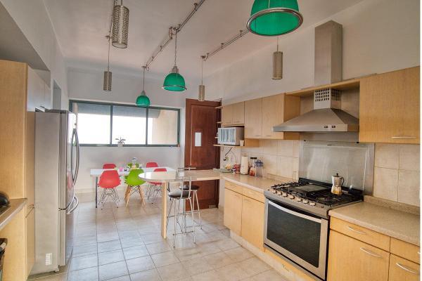 Foto de departamento en venta en avenida bernardo quintana 435, lomas de santa fe, álvaro obregón, df / cdmx, 8748133 No. 08
