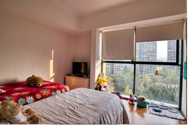 Foto de departamento en venta en avenida bernardo quintana 435, lomas de santa fe, álvaro obregón, df / cdmx, 8748133 No. 14
