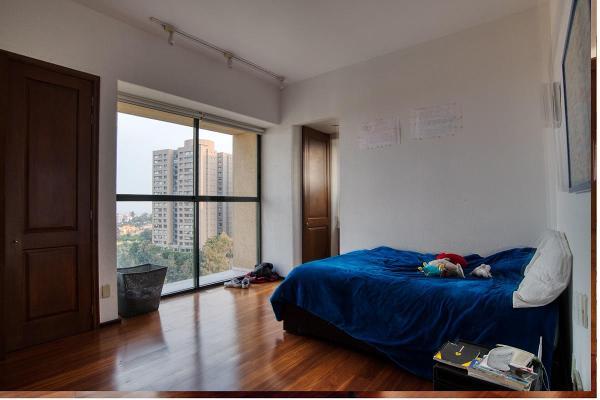 Foto de departamento en venta en avenida bernardo quintana 435, lomas de santa fe, álvaro obregón, df / cdmx, 8748133 No. 15