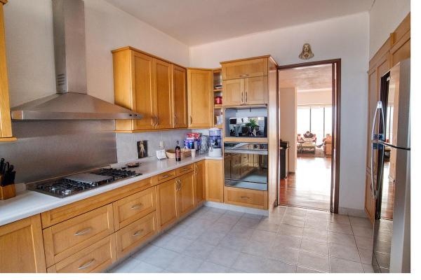 Foto de departamento en venta en avenida bernardo quintana 435, lomas de santa fe, álvaro obregón, df / cdmx, 8748133 No. 18