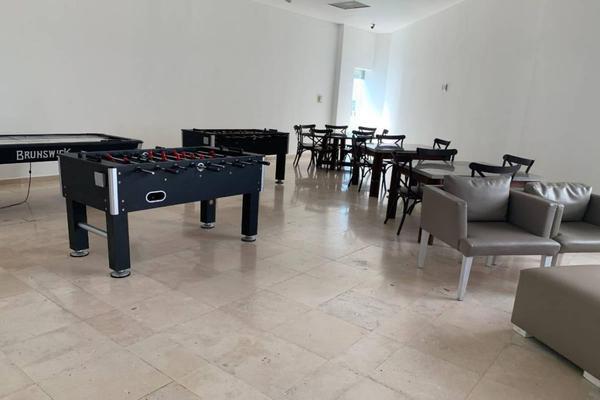 Foto de departamento en venta en avenida bernardo quintana , la mexicana, álvaro obregón, df / cdmx, 15222473 No. 25