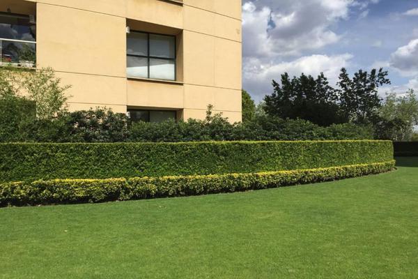 Foto de departamento en venta en avenida bernardo quintana , la mexicana, álvaro obregón, df / cdmx, 15222473 No. 28