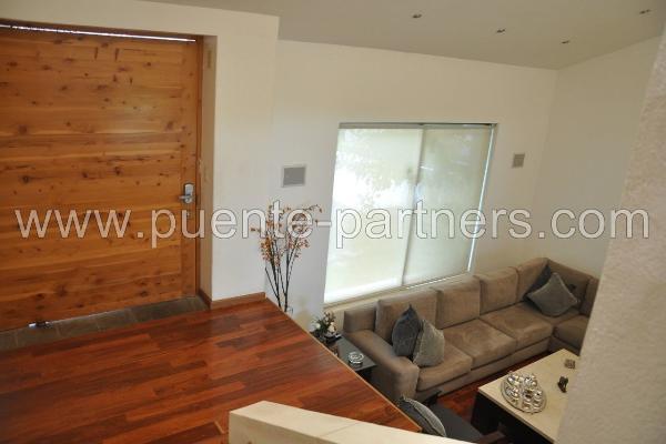 Foto de casa en renta en avenida bernardo quintana las misiones , lomas de santa fe, álvaro obregón, df / cdmx, 5904796 No. 03