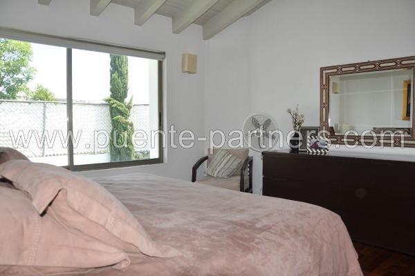 Foto de casa en renta en avenida bernardo quintana las misiones , lomas de santa fe, álvaro obregón, df / cdmx, 5904796 No. 06