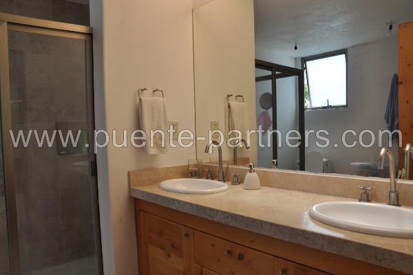 Foto de casa en renta en avenida bernardo quintana las misiones , lomas de santa fe, álvaro obregón, df / cdmx, 5904796 No. 07