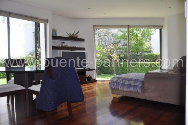 Foto de casa en renta en avenida bernardo quintana las misiones , lomas de santa fe, álvaro obregón, df / cdmx, 5904796 No. 08
