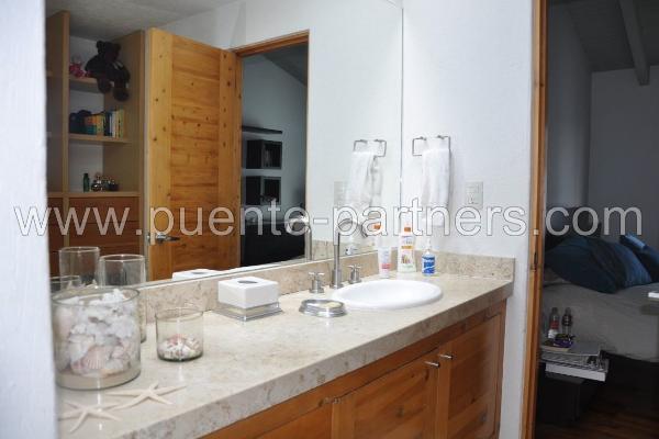 Foto de casa en renta en avenida bernardo quintana las misiones , lomas de santa fe, álvaro obregón, df / cdmx, 5904796 No. 10
