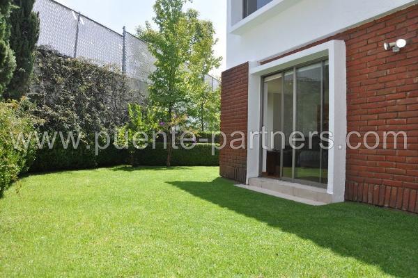 Foto de casa en renta en avenida bernardo quintana las misiones , lomas de santa fe, álvaro obregón, df / cdmx, 5904796 No. 12