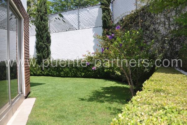 Foto de casa en renta en avenida bernardo quintana las misiones , lomas de santa fe, álvaro obregón, df / cdmx, 5904796 No. 13