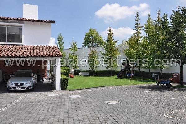 Foto de casa en renta en avenida bernardo quintana las misiones , lomas de santa fe, álvaro obregón, df / cdmx, 5904796 No. 14