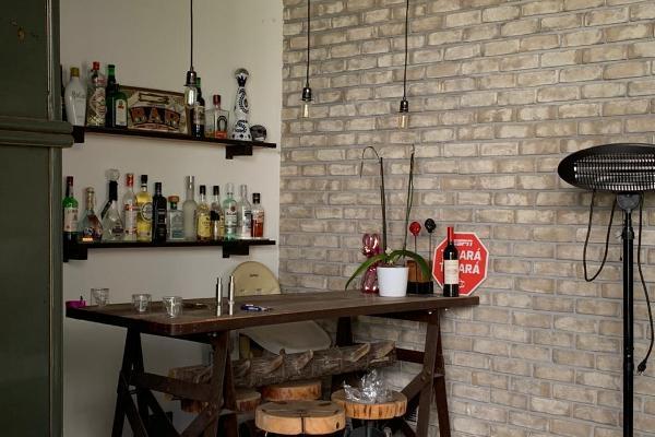 Foto de casa en condominio en venta en avenida bernardo quintana , santa fe cuajimalpa, cuajimalpa de morelos, df / cdmx, 12275519 No. 08