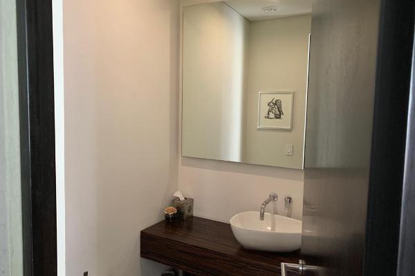 Foto de casa en condominio en venta en avenida bernardo quintana , santa fe cuajimalpa, cuajimalpa de morelos, df / cdmx, 12275519 No. 11